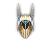 Helm celestial.png