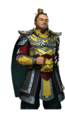 Man Imperator 02