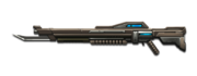 Weapon rifle.png