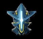 Helm quasar.png