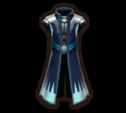 Armor super cloak.png