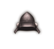 Helm gabled.png