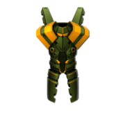 Armor tech 6.png