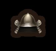 Helm kabuto.png
