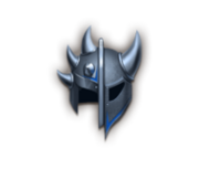 Helm two face.png