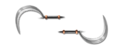 Weapon sickles.png