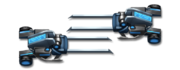 Weapon shocker claws.png