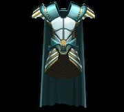 Armor im 2.png