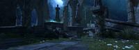 Crypt Night