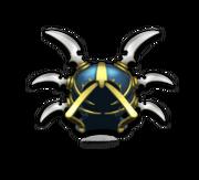 Helm super scarab.png