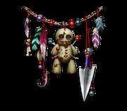 Magic HW17 voodoo.png