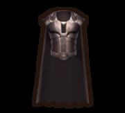 Armor dark.png