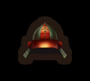 Helm smart gabled.png