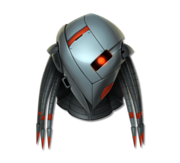 Helm super predator.png