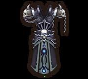 Armor necromancer.png