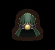 Helm emerald.png