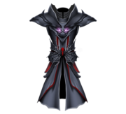 Armor hw16 mantle.png