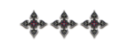 Ranged shuriken of darkness.png