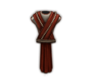 Armor chain robe.png