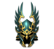 Helm super winged.png