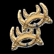 Wpn deerhorn 01 04.png