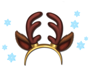Helm xmas15 horns.png