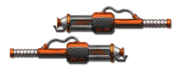 Weapon fire batons.png