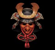 Helm super samurai.png