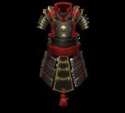 Armor super samurai.png