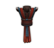 Armor foreign.png