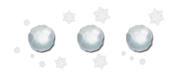 Снежки.png