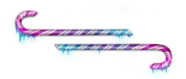 Weapon xmas19 candy.png