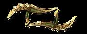 Weapon super tonfa.png