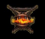 Magic bomb.png