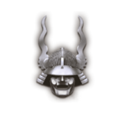 Helm silver.png