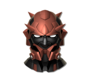 Helm inferno.png