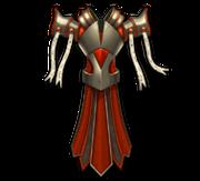 Armor super banshee.png