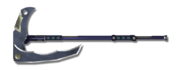 Weapon composite scythe.png