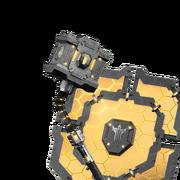 Wpn shield knobstick 01 04.png