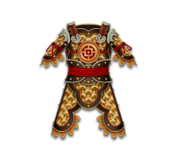 Armor chny18 traditional.png