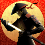 Sf3 icon chinese update.png
