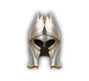 Helm knightly.png