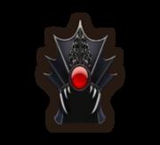 Helm crown of night.png