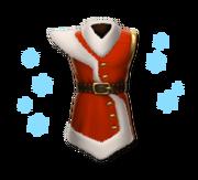 Armor xmas15 santa.png
