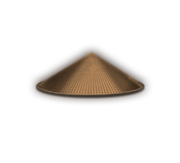 Helm conical hat.png