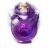 Potion magic.png