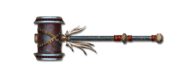 Weapon northern hammer.png