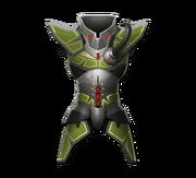 Armor membrane cuirass.png