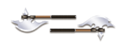 Weapon axes.png