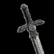Wpn onehanded sword 01 02.png